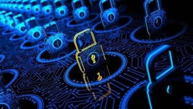 突发消息|6.17亿账户信息暗网出售
