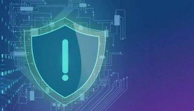 中小企业提高网络安全的五种方式