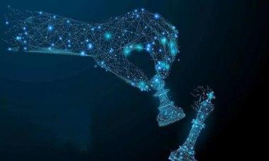 2019年国际上网络安全方面的大趋势是什么?