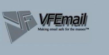 电子邮件服务VFEmail遭黑客攻击 近20年数据全部丢失
