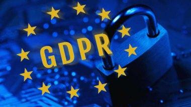 GDPR重点条例分析