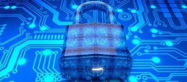 人工智能是理想的网络防御措施吗?