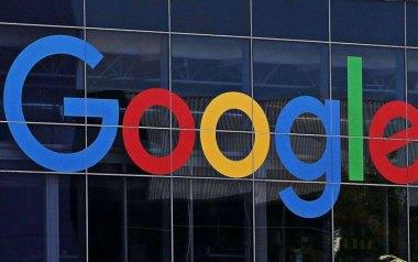 """谷歌迈出了""""干掉""""URL的第一步"""