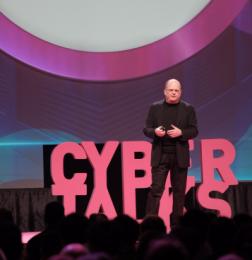 IT安全集结号!Check Point 在IT安全年度盛会 CPX360 上推出业内首款超大规模网络安全解决方案