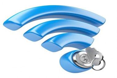 为什么WPA3不会完全阻止WiFi黑客攻击