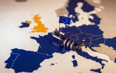 9.5万起投诉:GDPR生效后欧盟国家投诉激增