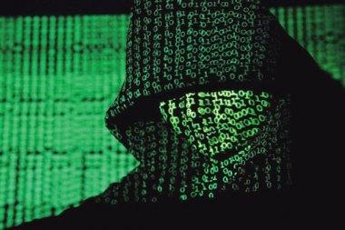 如何应对勒索软件攻击的4个技巧