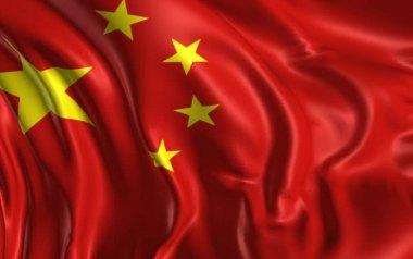 火眼:中国企业可以成为全球网络安全标杆