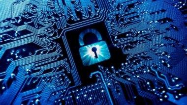 当技术掌握在坏家伙手里,网络安全中的AI攻防战