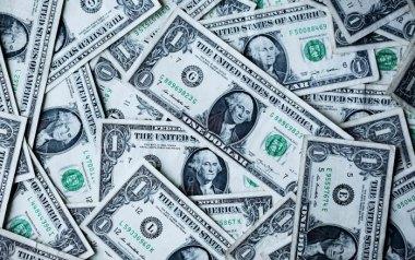 2018年全球408轮融资62亿美元 2019年并购强于IPO