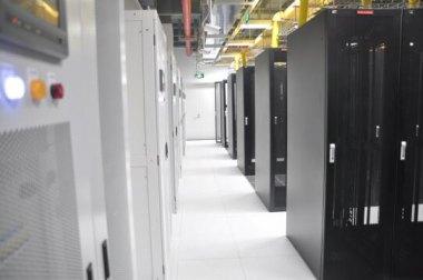 数据中心安全受到威胁怎么办?