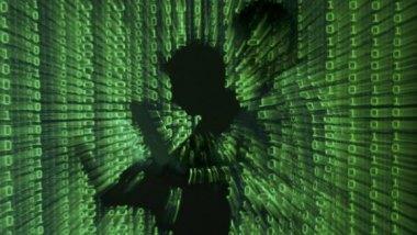 物联网安检:IoT僵尸网络检测技术面临哪些挑战