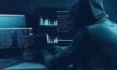 黑客盗取用户信息的几种套路