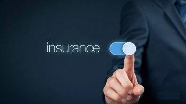 数据泄露成本飙升:购买网络保险的5个理由