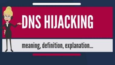 什么是DNS劫持攻击以及如何避免此类攻击?