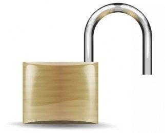 TLS和HTTPS加密,公钥私钥体系