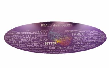 聚变的前夜—RSAC2019流量安全产品观察