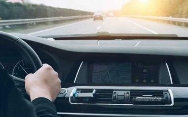 雷克萨斯、丰田、福特和保时捷无钥匙汽车系统安全性糟糕