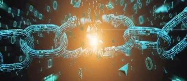 量子计算是网络安全的威胁吗