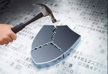 为什么61%的CIO认为员工会恶意泄露数据
