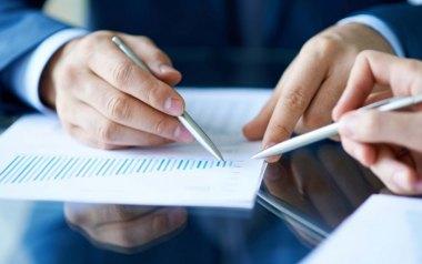 2,600位高管调查:威胁情报、自动化和身份管理最为节约成本