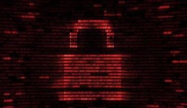 一则数据泄露案例教你做好安全基线的重要性