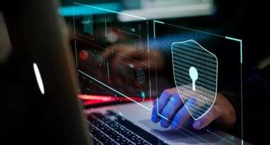 监视加密网络流量的3种方法
