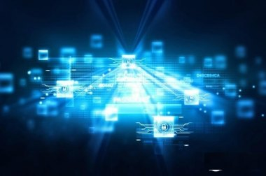 在数据保护上,企业仍面临三大挑战