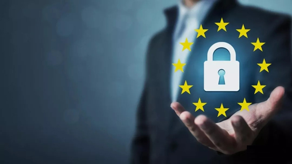 数据保护条例(GDPR)