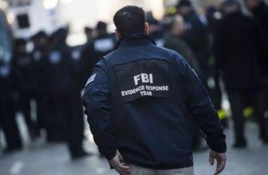 美联邦调查局 FBI 网站被黑,数千特工信息泄露