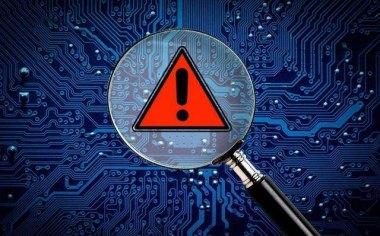 破坏系统+加密文件的高危病毒来袭 国外大量公司已中招