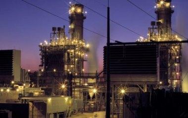 FireEye分析:工业恶意软件TRITON卷土重来