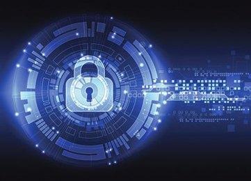 四种常见数据库加密技术分析