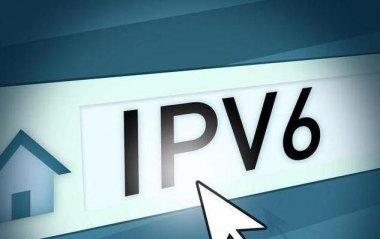 IPv6安全思考(一):IPv6网络中递归DNS的风险分析