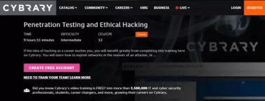 想成为顶级黑客,不知道这些资源你就亏大了!