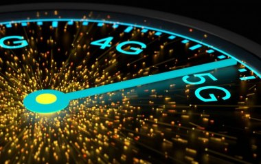 360发布《5G网络安全研究报告》 :比速度更重要的是安全