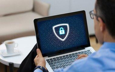 2019全球加密趋势:61%的机构头疼加密密钥管理