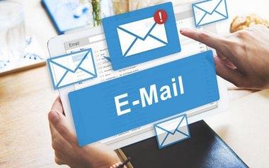 FBI:商业电邮欺诈损失增长至13亿美元