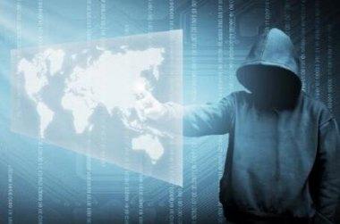 3大电子邮件安全威胁以及应对方法