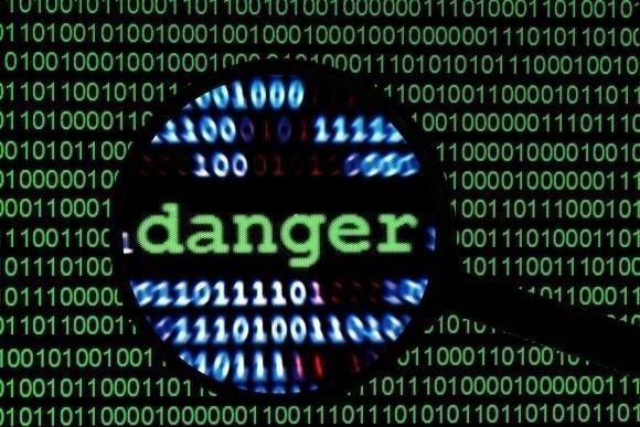 预警:微软有高危远程代码执行漏洞