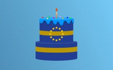 GDPR一周年:欧洲数据保护委员会首份GDPR年度报告