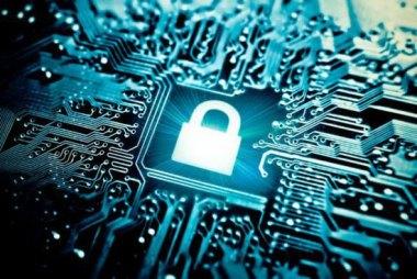 企业如何采取欺骗行为来超越网络攻击者