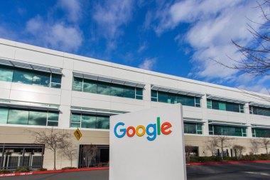 安全漏洞潜伏十四年,你的 Google 账号还好吗?