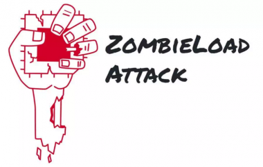英特尔芯片再现ZombieLoad漏洞