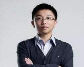 中国三大顶尖黑客都有谁?