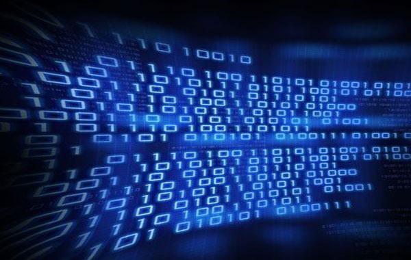 网络安全/合规性