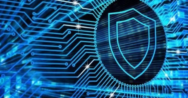 如何保护网络远离微软NTLM协议中的安全漏洞?