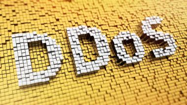 5大关键因素助力企业选择DDoS缓解网络