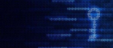 密码设置需避开哪些雷区?