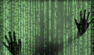 对美国网络攻击目标泛化的隐忧